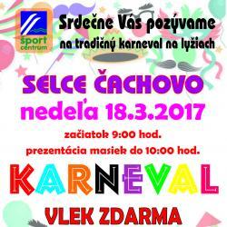 www.selce-cachovo.sk