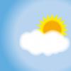 Počasie v Selčianskej doline
